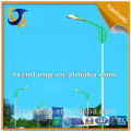 Factory best service led street light module 100w