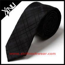 Populaire cravate Skinny Mens