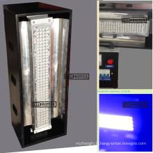 TM-LED1020 Petite machine UV portative de LED