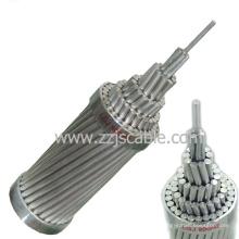 ACSR / AAA C / AAC / голый / верхний проводник