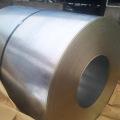 ASTIM A792 G550 Aluzinc Steel Coil GL Galvalume Steel Coil
