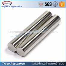 "14 years experience!N42 D1/2""x2/3"" Strong Rare Earth Diametrically Magnetized Cylinder Neodymium Magnet"