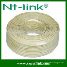 Cable telefónico netlink