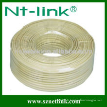 Câble téléphonique netlink