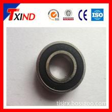 China factory production angular contact ball bearing