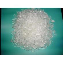 Natrium-Hyposulfit (Foto Fixierbad