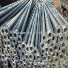 Aluminum Finned Tube and Fin Pipe Evaporative Cooling Prices