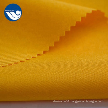 Resistant To Dirt Mini Matt Tablecloth Fabric