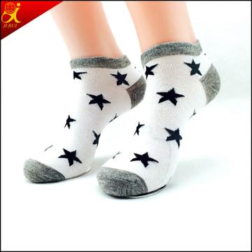 Sport Anti-Bacterial Socks for Men