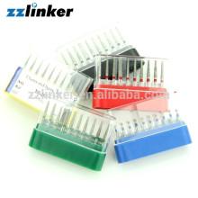 LK-P11 mdt dental high speed bur machine