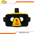 Newest Virtual Reality Glasses VR CASE 3D