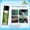 Nettoyeur de contact, nettoyeur de contact électrique, Aeorosl Cleaner Spray