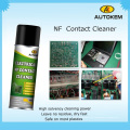 Contact Cleaner, Electrical Contact Cleaner, Aeorosl Contact Cleaner Spray