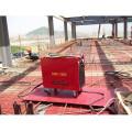 RSN7-2500 welding cutting welding machine