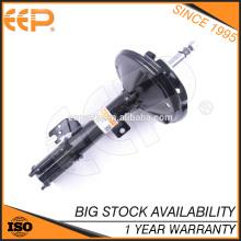 Autoteile Stoßdämpfer Hersteller für TOYOTA HARRIER ACU30 / MCU30 / RX330 / RX350 / 4WD / 2WD 334399