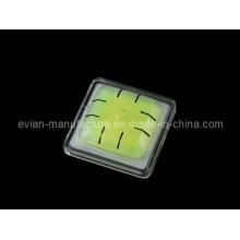 5-Way Adhesive-on Spirit Bubble (EV-V937)