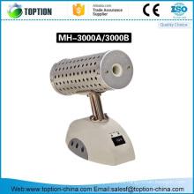 Toption Laboratory IV esterilizador infrarrojo para puntas de pipeta de vidrio