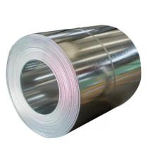 Zinc Coating Steel Coil