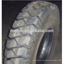 900-20 heavy dump truck tyre bias mining tyre