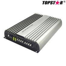 2 canal 4 canales de audio del coche amplificador Ts-4c02