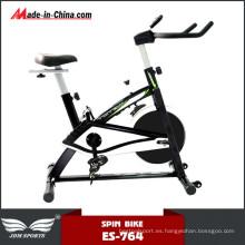 Ejercicio Uprightsemi Commercial Spinning Bike en venta
