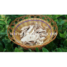 Organic Chinese Dried Boletus Edulis Slices Porcini Wild Mushroom Dried Porcini Mushrooms