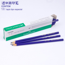 High Quality Tattoo Copier Pencil