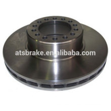 auto spare parts brake system 2995702 brake rotor/disc