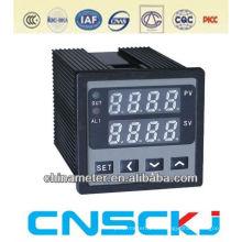 2013 Nuevo disign Digital Regulador de temperatura programable industrial