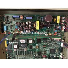 Samil Eltec Aufzug PCB / Sigma Aufzug Leiterplatte