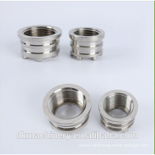 Different Types Pipe Coupling Joint Made in China (ATC-408)