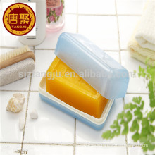 hot sale high quality laundry soap for colth washing