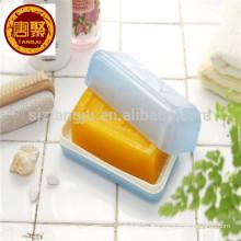 venda quente de alta qualidade sabão em pó para lavar colth