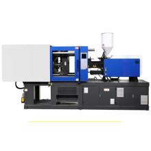 Eeconomical pequeñas conexiones de tubería de PVC de plástico que hace la máquina