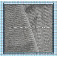tissu à armure sergé coton lourd