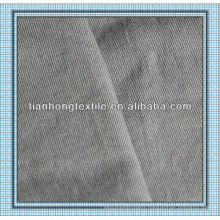 heavy cotton twill fabric