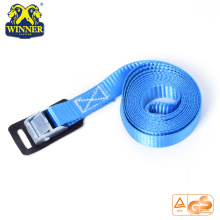 Factory Price Cheap Ratchet Strap And Cargo Lashing Belt