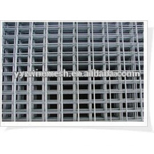 Factory price stainless steel welded wire mesh fencing materials