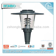 2013 ce new style HB-033-01 LED garden lamp