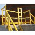 FRP Handlauf / Geländer / Baumaterial