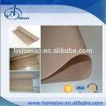 Tissu / tissu en fibre de verre revêtu de TEFLON / PTFE