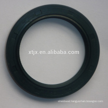 TC type oil seal auto parts