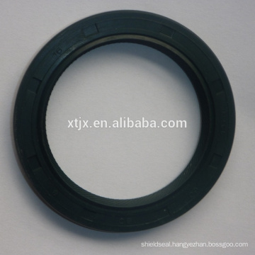 TC type oil seal auto parts