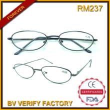 RM237 Vidrios de lectura