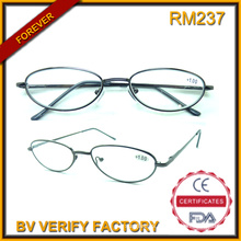 RM237 Reading Glasses