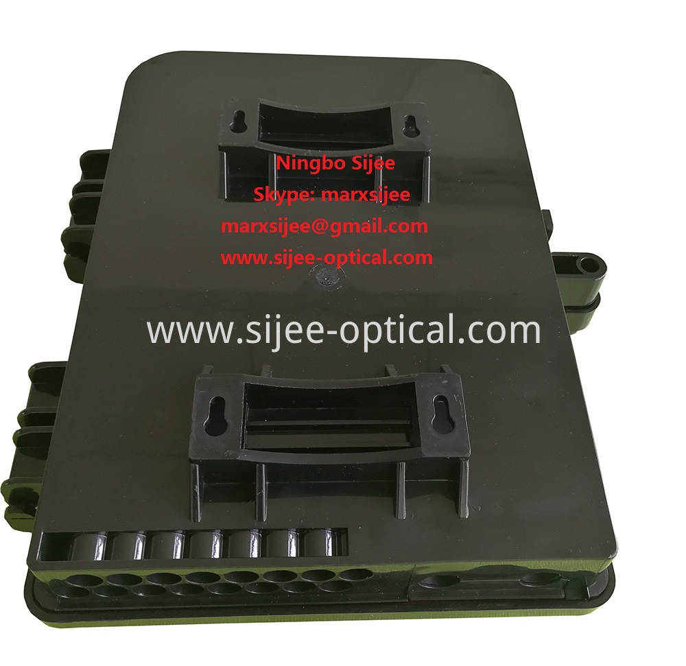 Optical Cable Terminal Box