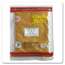 227G Turmeric Ginger Powder