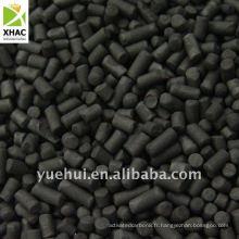 charbon actif à base de charbon - DX-40