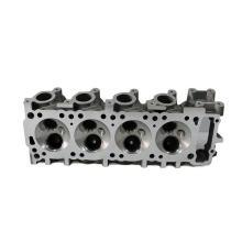 Für Toyota 22r Zylinderkopf Gusseisen Stahl Zylinderkopf