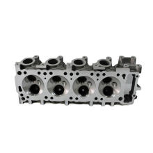 for Toyota 22r Cylinder Head Cast Iron Steel Cylinder Head